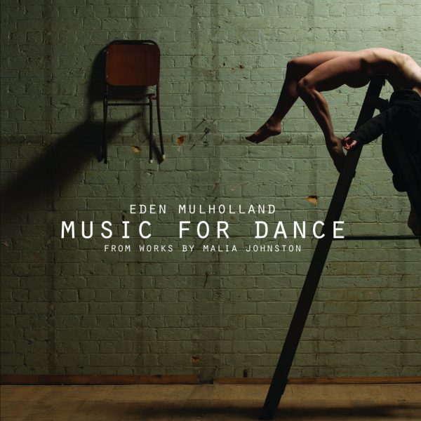 music for dance 1